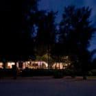 Villa Noi by DBALP (19)