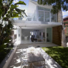 Tamarama by Tony Owen Architects (1)