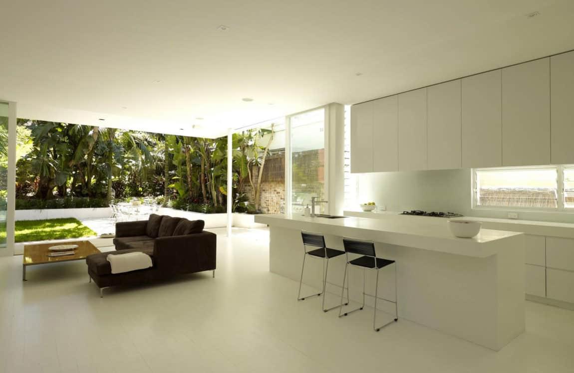 Tamarama by Tony Owen Architects (3)
