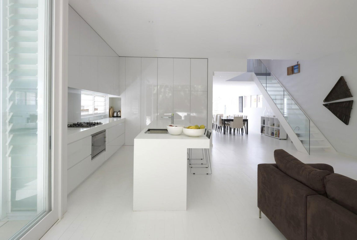 Tamarama by Tony Owen Architects (4)