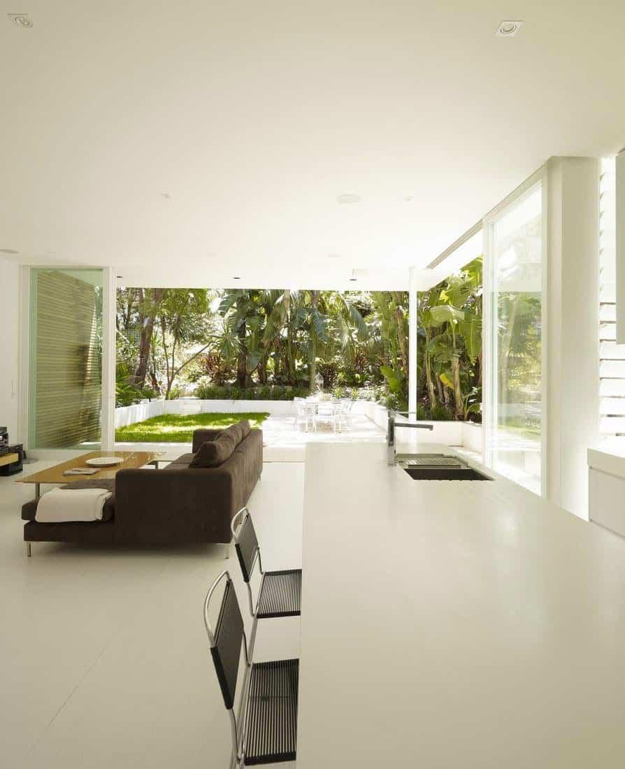 Tamarama by Tony Owen Architects (5)