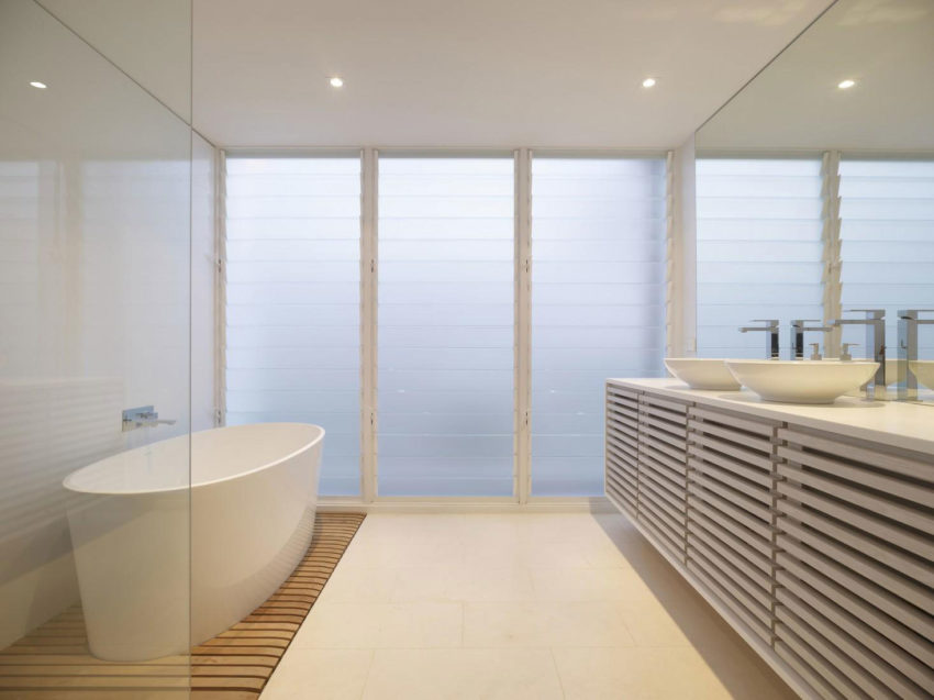 Tamarama by Tony Owen Architects (8)
