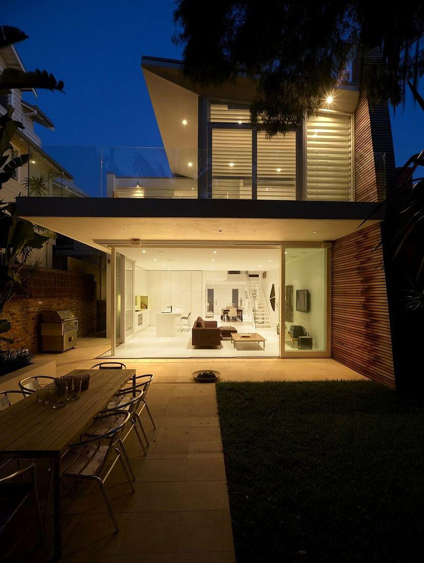 Tamarama by Tony Owen Architects (10)