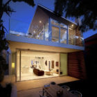 Tamarama by Tony Owen Architects (11)