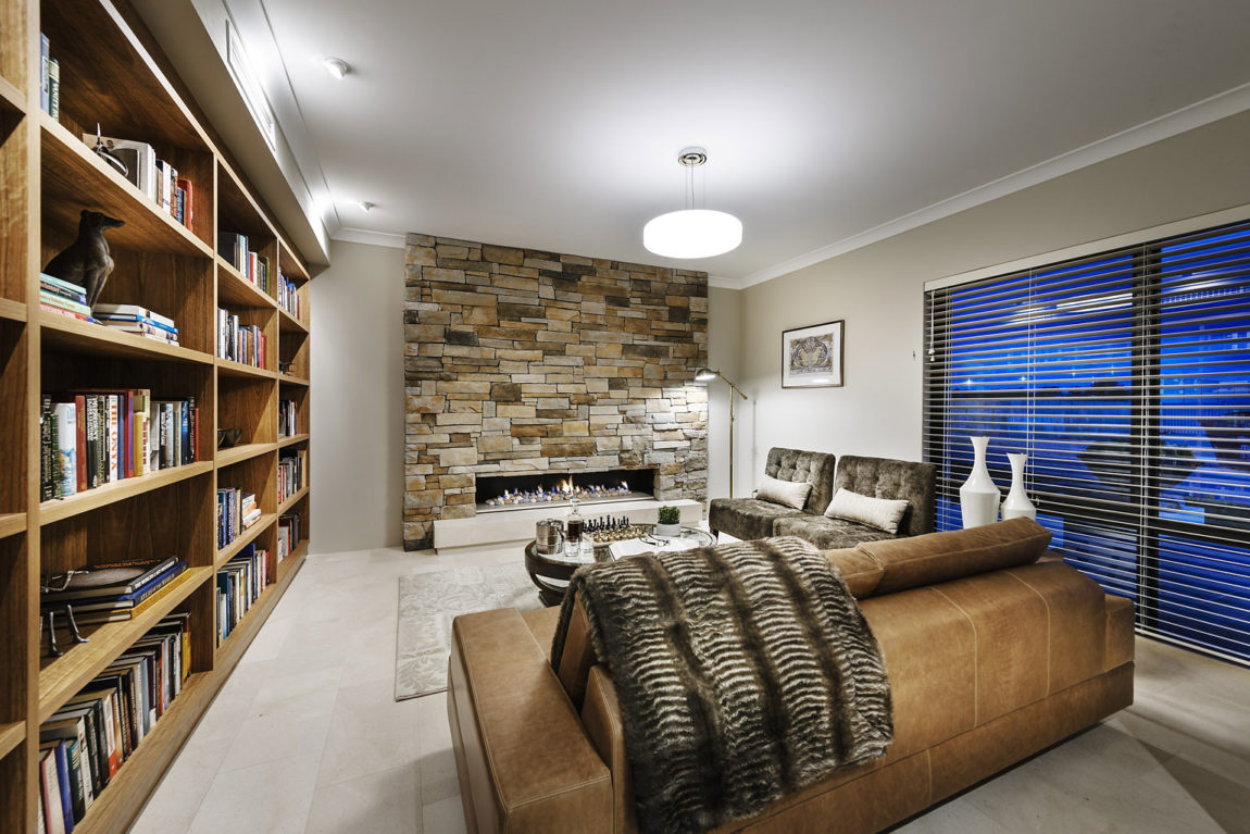 The Bayfield by Webb & Brown-Neaves (2)