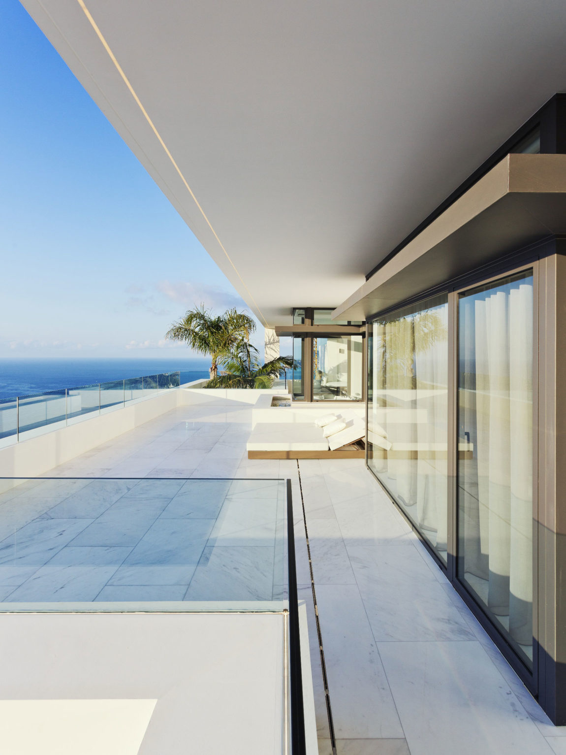 The Cliff House by Altea Hills Estate (4)