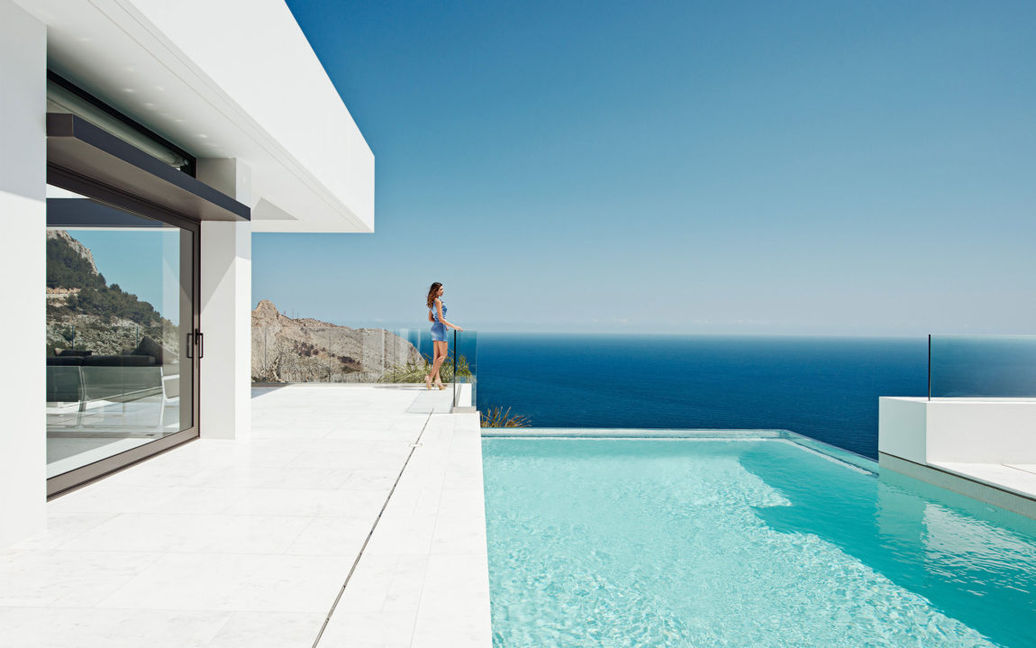The Cliff House by Altea Hills Estate (5)