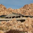 The Desert House (1)