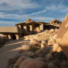 The Desert House (6)