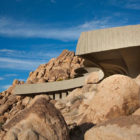 The Desert House (7)