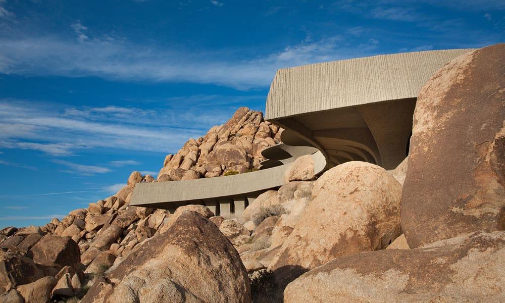The Desert House (7)