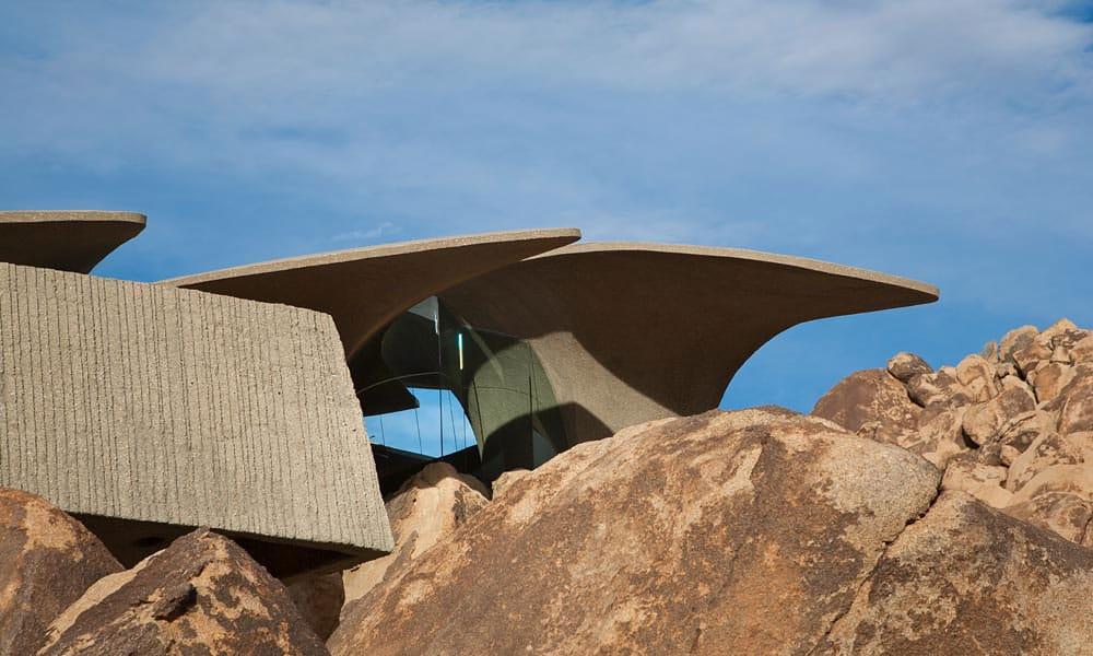 The Desert House (8)