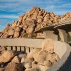 The Desert House (9)