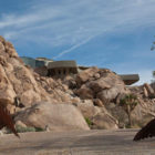 The Desert House (13)