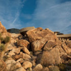 The Desert House (14)