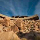 The Desert House (15)