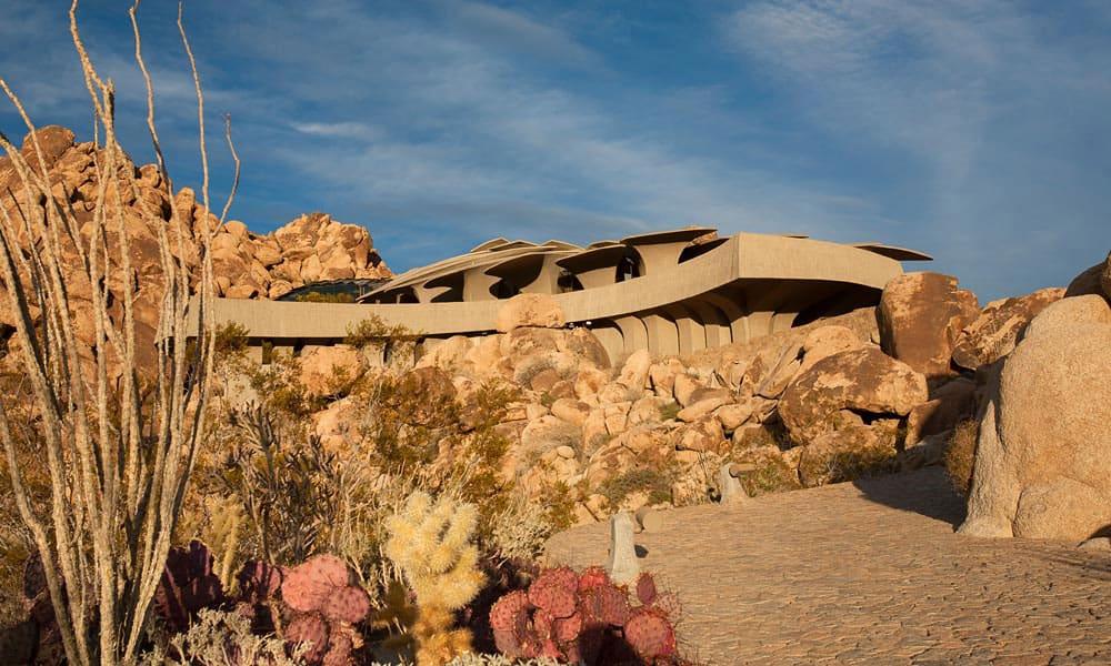 The Desert House (16)