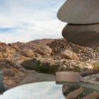 The Desert House (17)