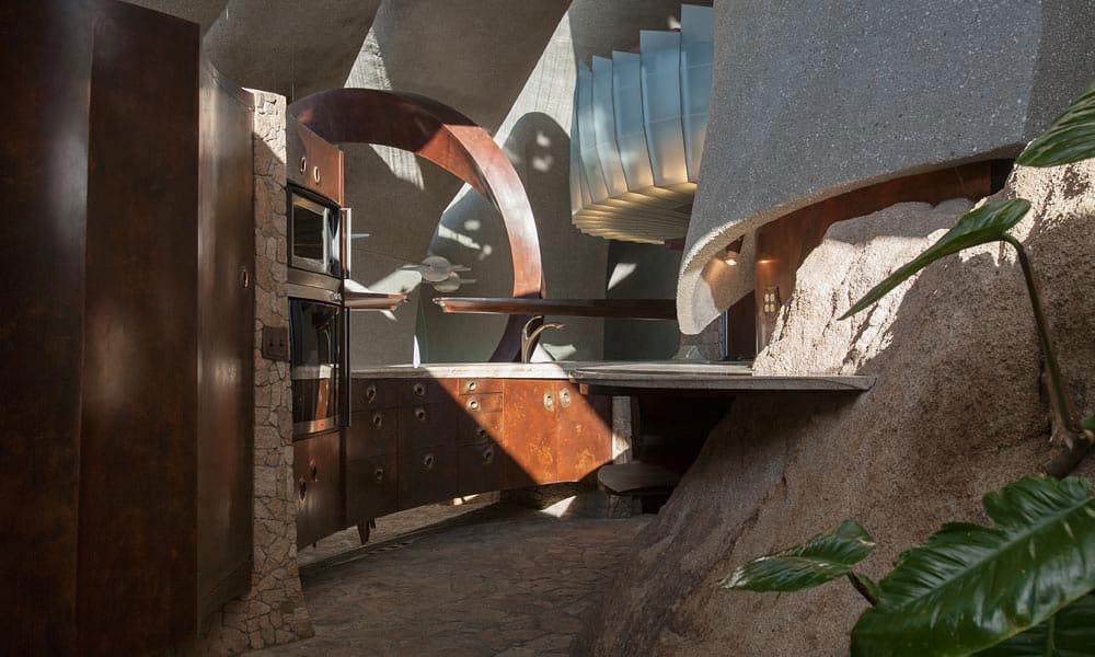The Desert House (19)