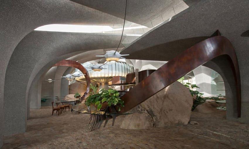 The Desert House (21)