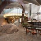 The Desert House (23)