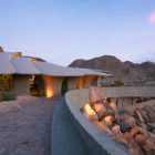 The Desert House (27)