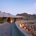 The Desert House (27)
