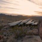 The Desert House (28)