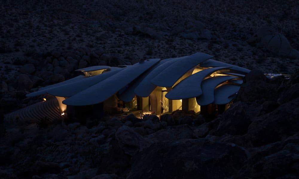 The Desert House (29)