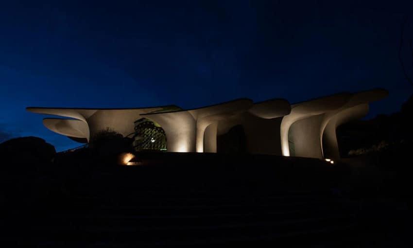 The Desert House (30)