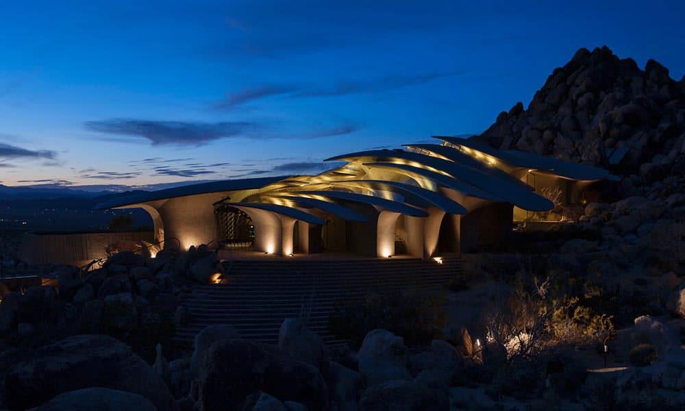 The Desert House (31)