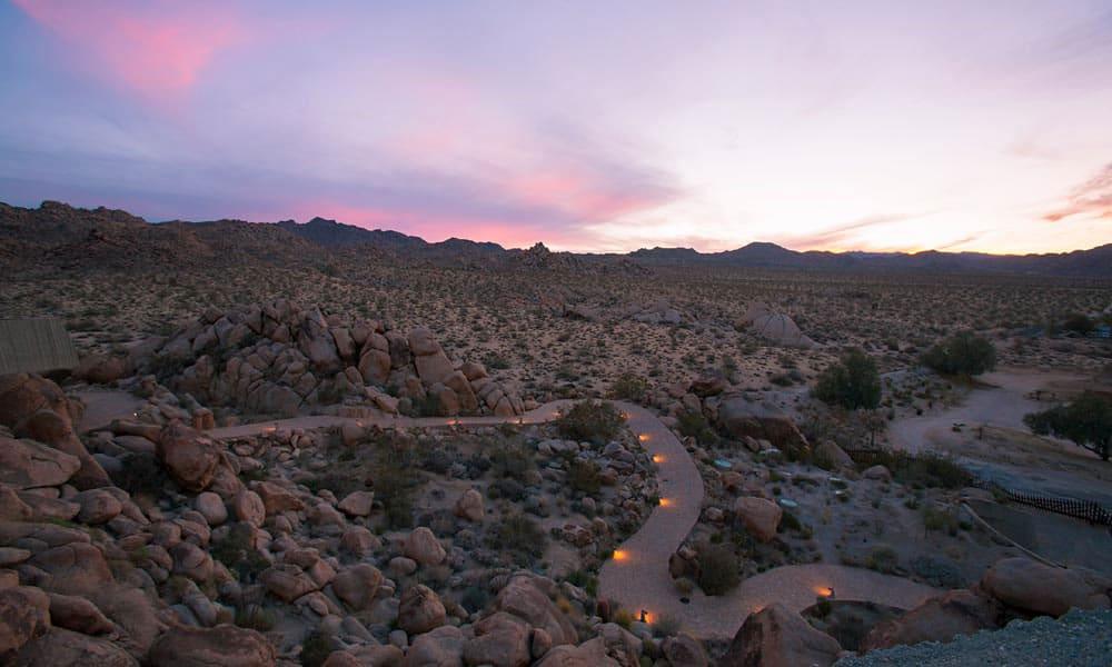 The Desert House (32)