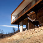 The Fourmile Sky House by THA Architecture (4)