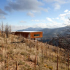 The Fourmile Sky House by THA Architecture (5)