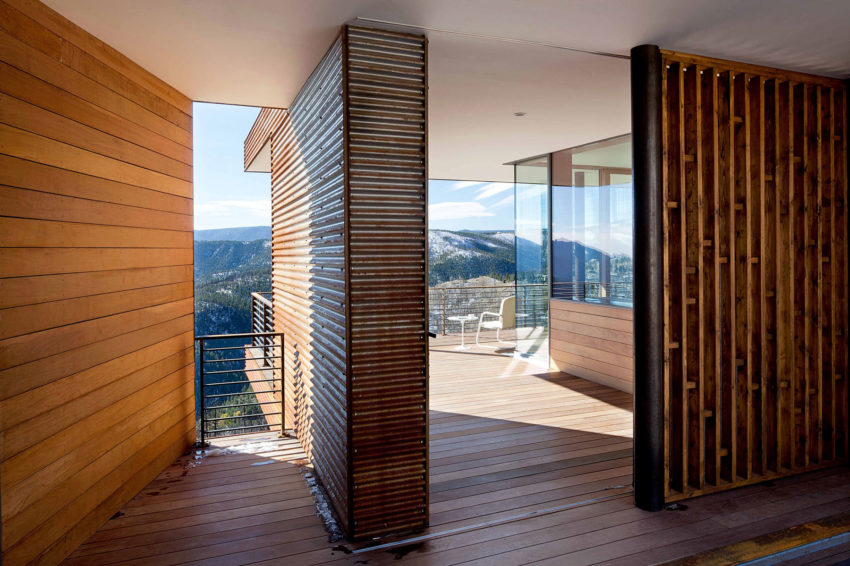 The Fourmile Sky House by THA Architecture (10)