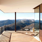 The Fourmile Sky House by THA Architecture (12)