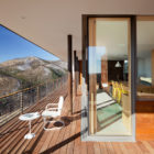 The Fourmile Sky House by THA Architecture (13)