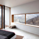 The Fourmile Sky House by THA Architecture (20)
