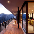 The Fourmile Sky House by THA Architecture (23)