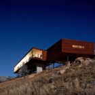 The Fourmile Sky House by THA Architecture (25)