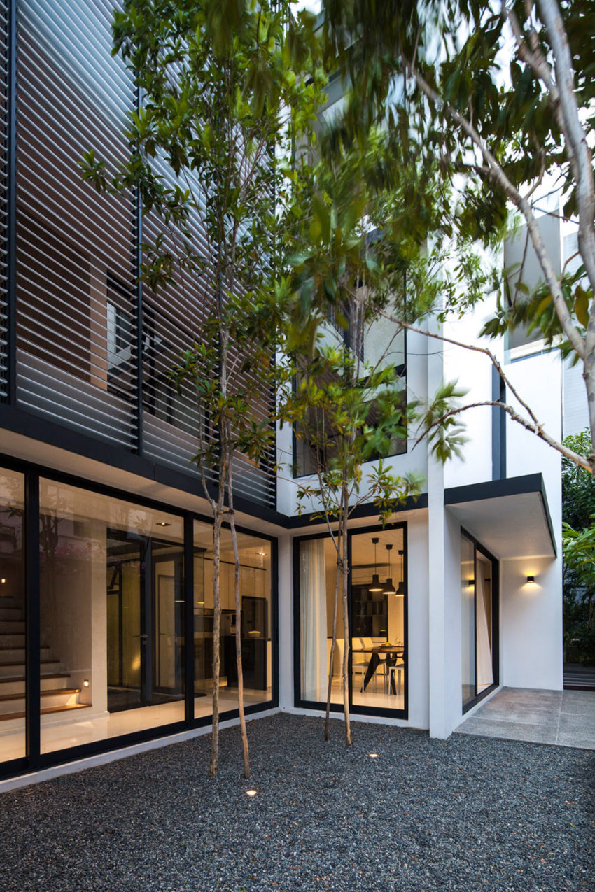 The Goodlink by Locus Associates (3)