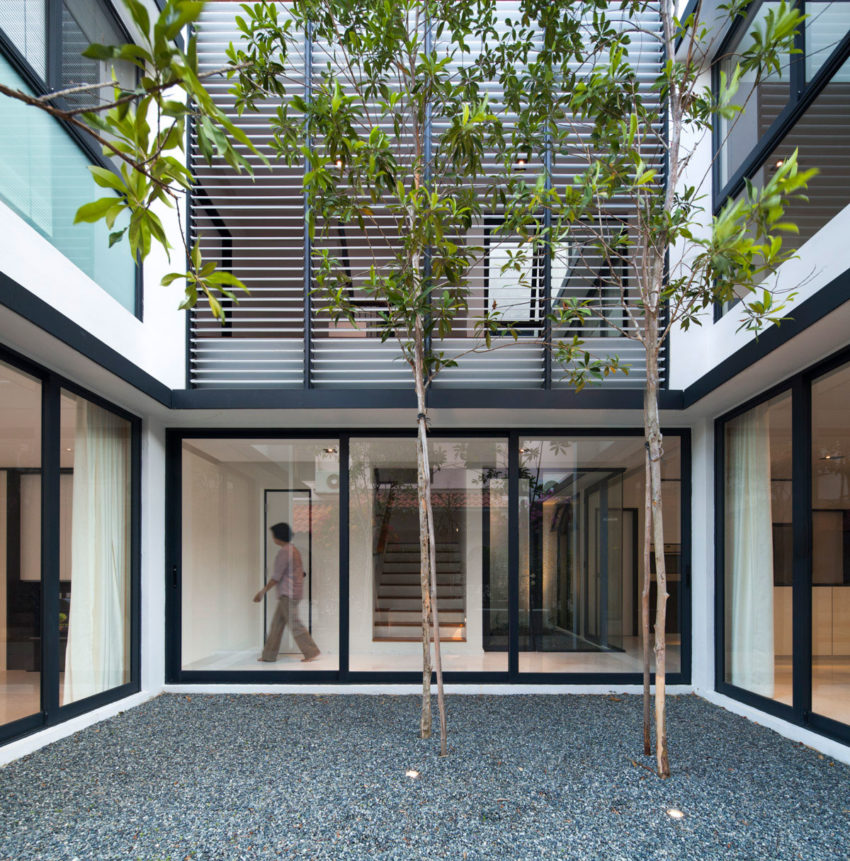 The Goodlink by Locus Associates (4)