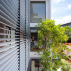 The Goodlink by Locus Associates (6)