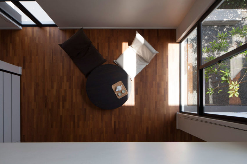 The Goodlink by Locus Associates (10)