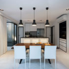 The Goodlink by Locus Associates (12)
