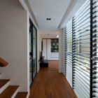 The Goodlink by Locus Associates (13)
