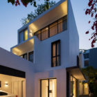 The Goodlink by Locus Associates (15)