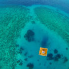 The Manta Underwater Room by Genberg Underwater Hotels (1)