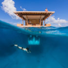 The Manta Underwater Room by Genberg Underwater Hotels (4)