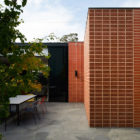Three Parts House by Architects EAT (4)